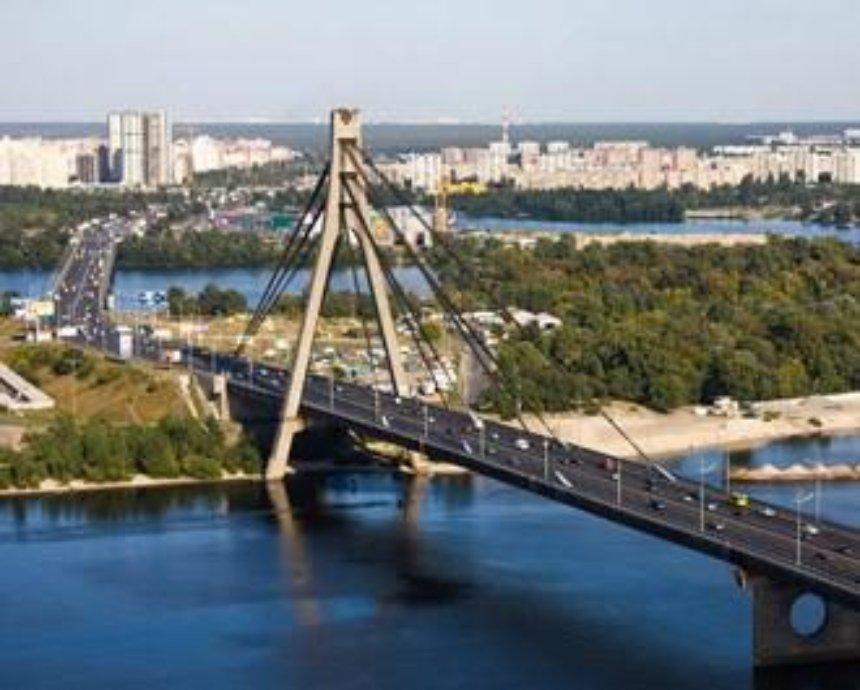 Киевляне придумывают новые имена для столицы(инфографика)