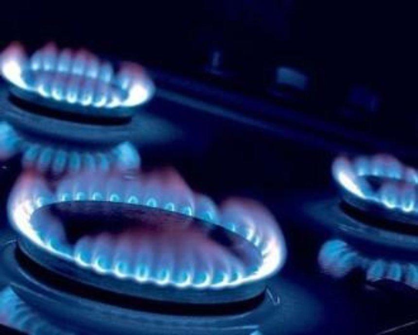 Жителям Конча-Заспы отключат газ