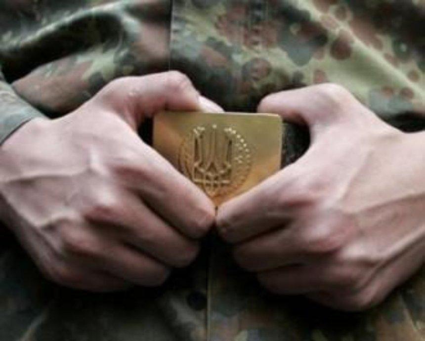 Трех киевлян-уклонистов привлекли к уголовной ответственности