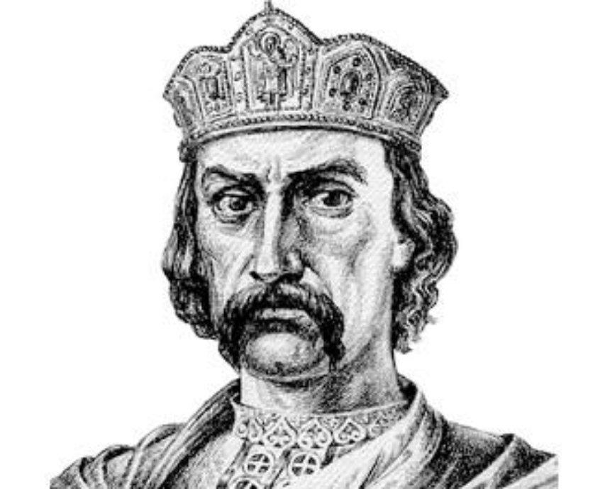 В столице пройдет выставка, посвященная князю Владимиру
