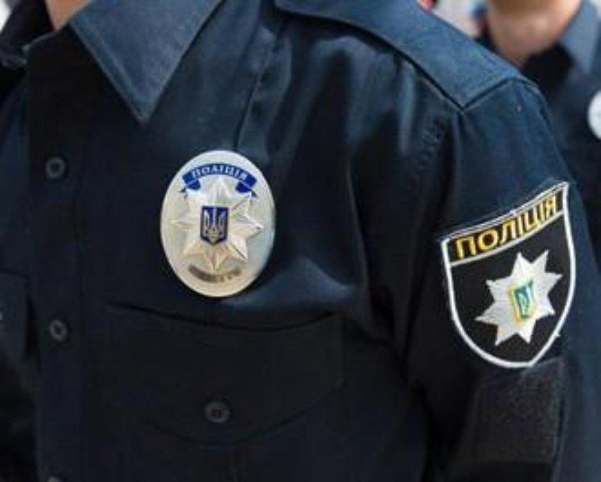 Журналисты проверили киевских патрульных на взяточничество (видео)