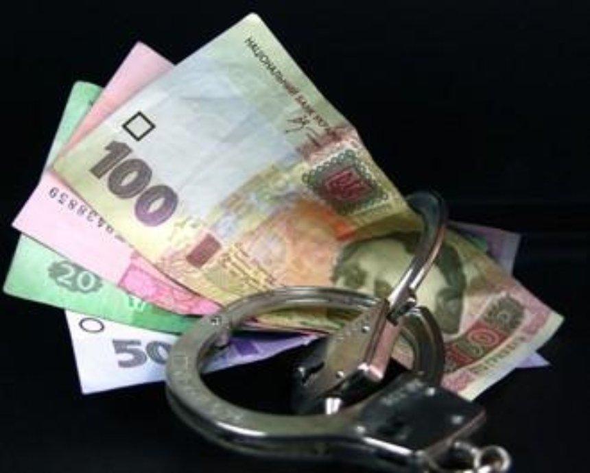 Под Киевом разыскивают опасную мошенницу