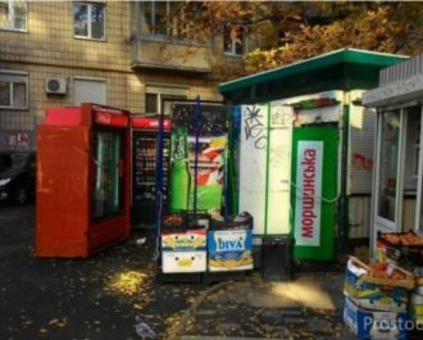 Непрогнозируемость команды Кличко не дает Киеву догнать Львов - эксперт
