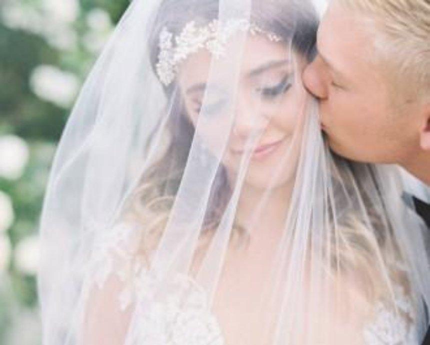 В Киеве теперь можно пожениться за сутки