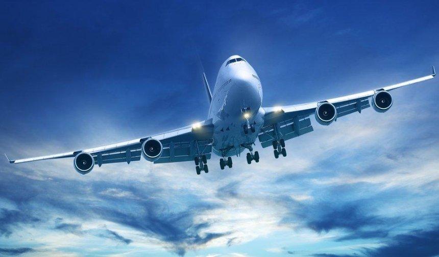 Google допоможе знайти дешеві авіаквитки