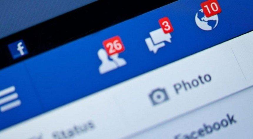 «Укрзализныця» платит огромные деньги за посты в Facebook