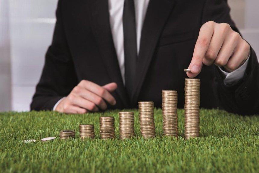 Столичный бизнесмен «забыл» оплатить 7,5 млн грн за аренду земли