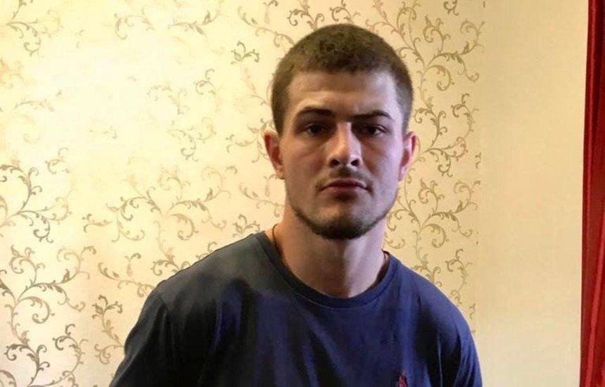 Полиция задержала подозреваемого вподжоге авто журналистов «Схем»,— Аваков