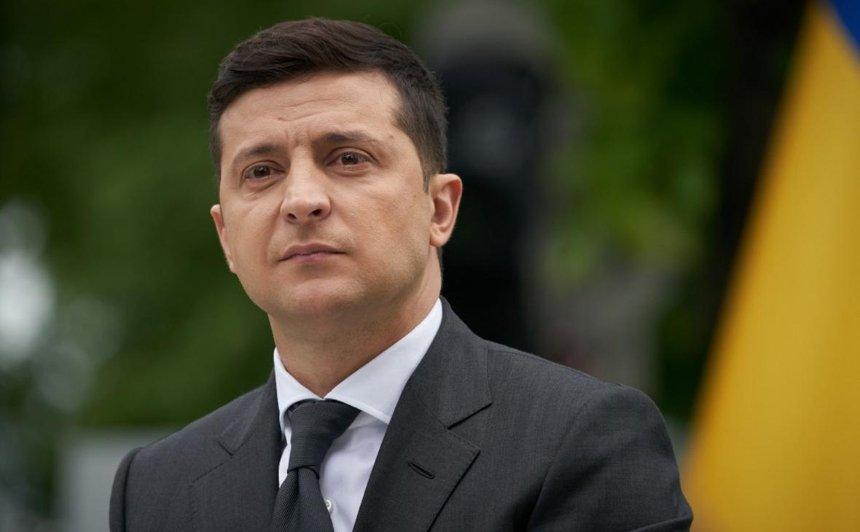 ВУкраине хотят повысить «минималку»: Зеленский собирает Раду