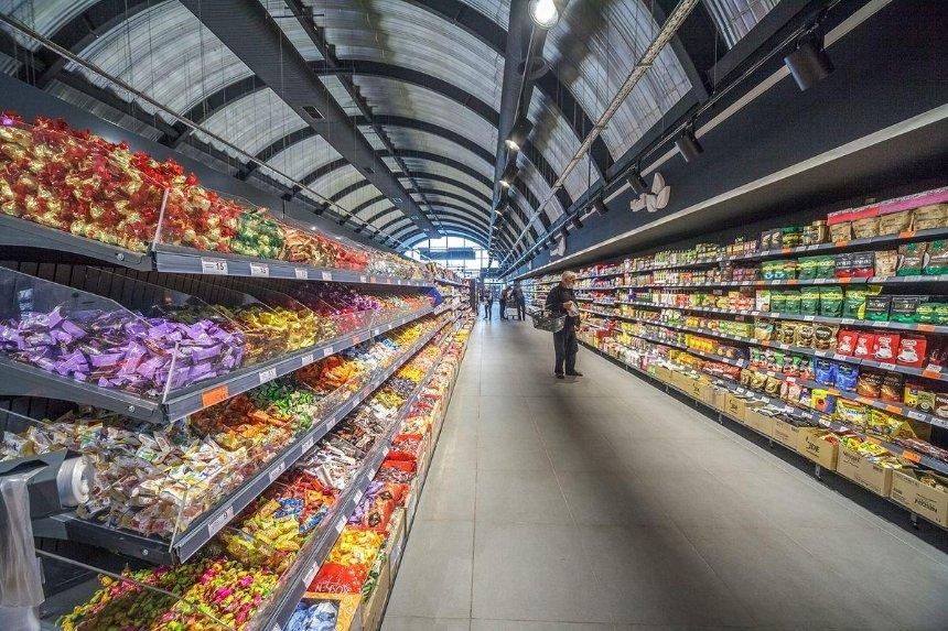 Покупки в «АТБ»: удобно, выгодно и безопасно