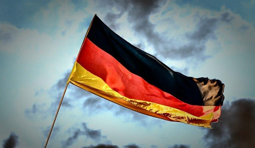 Германия усилила ограничения на въезд: подробности