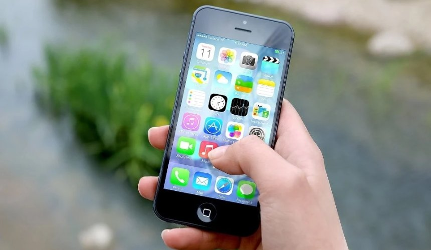 Из App Store удалили приложения для знакомств антипрививочников