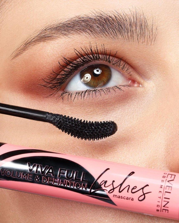 Фото: facebook.com/makeup.ua