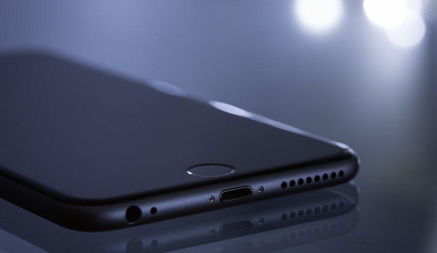 Когда выйдет складной iPhone: инсайдеры назвали дату