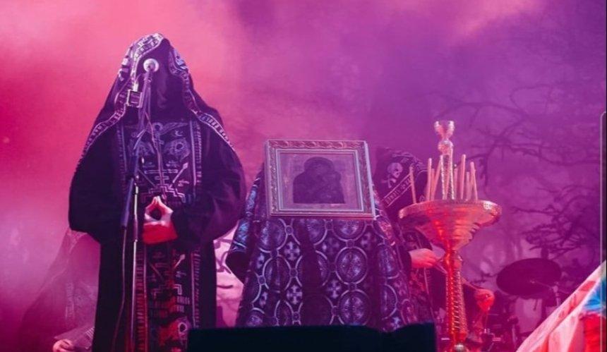 Мэр Тернополя грозит закрыть фестиваль «Файне Місто»: причина