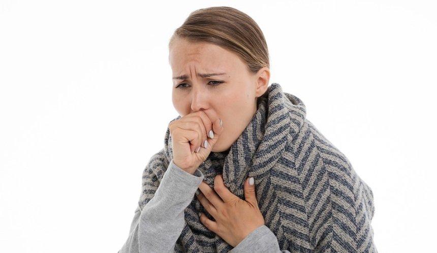 Как себя проявляет штамм «Дельта»: симтомы