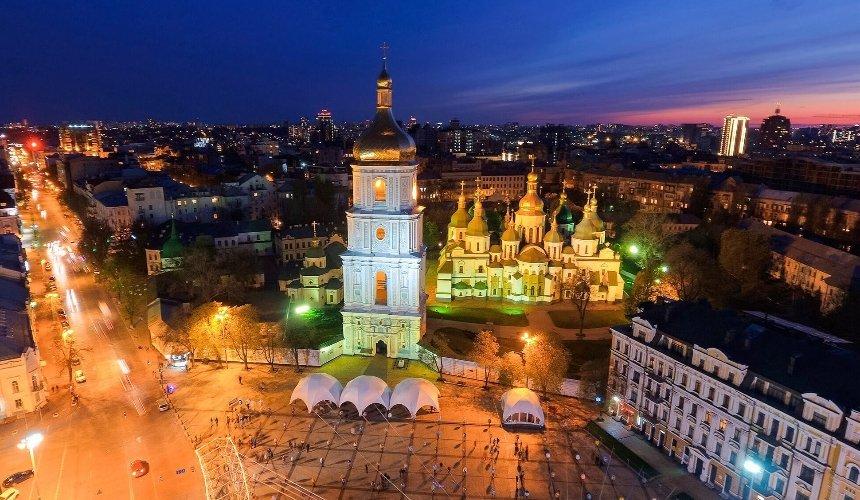 Минкульт обновил перечень исторических ареалов Киева: что изменилось
