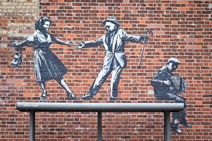 Фото: hypebeast.com