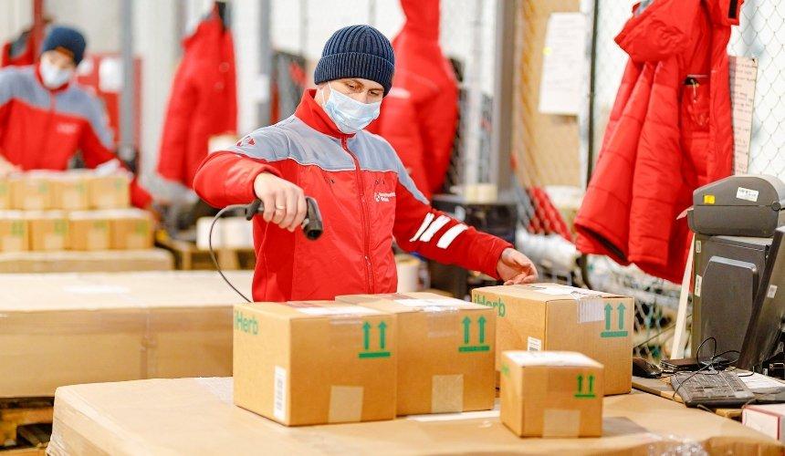«Нова пошта» потеряла посылку за4000 долларов— клиенту предложили 200 грн компенсации