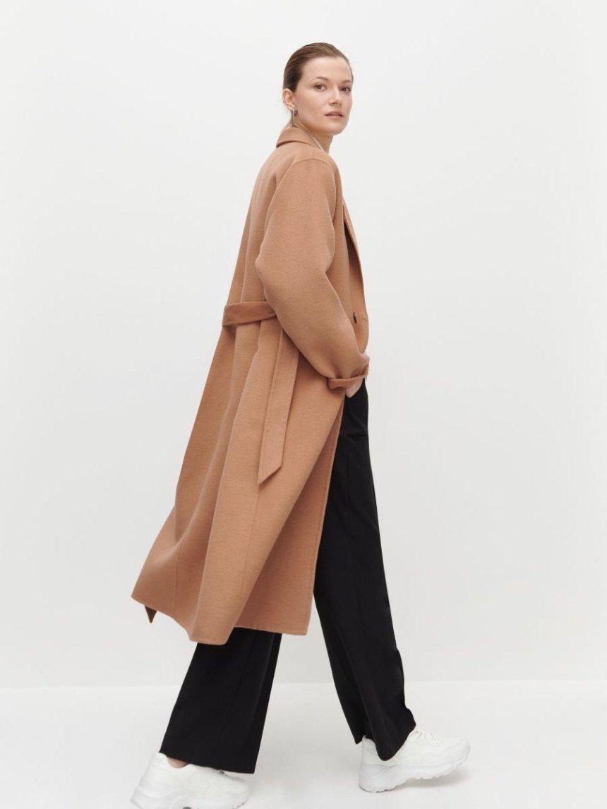 Пальто Reserved, 1 299 грн