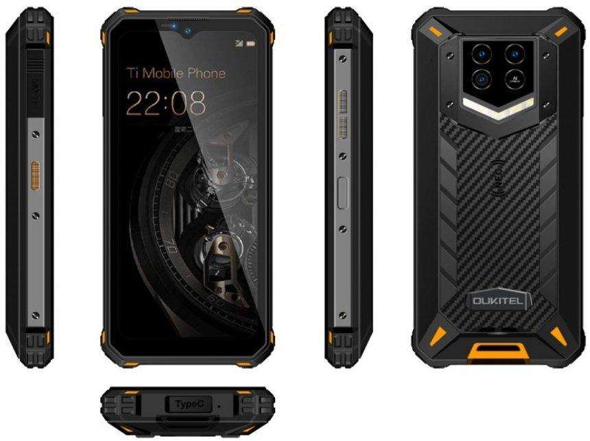 Фото: mobile-review.com