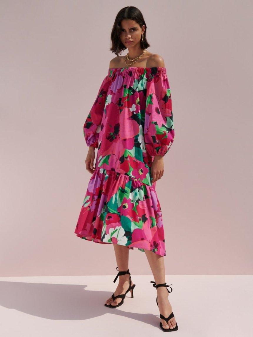 Платье Reserved, 999 грн