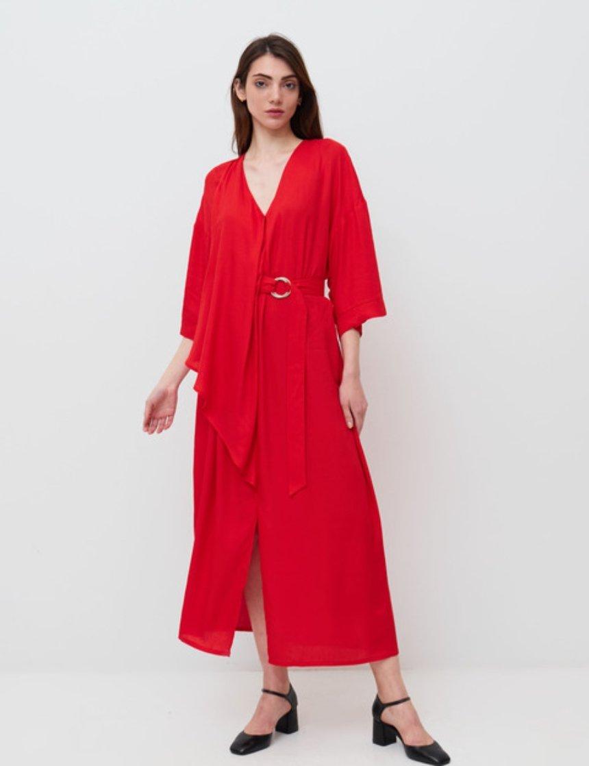 Платье Lova, 894 грн