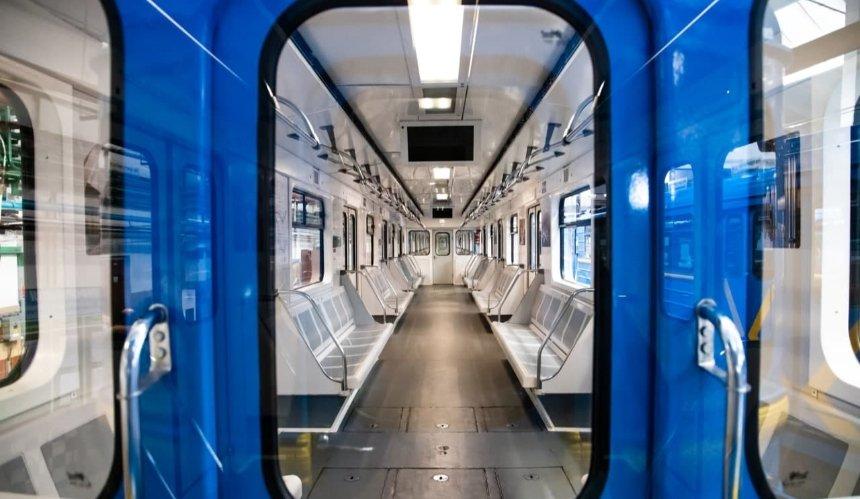 Сегодня возможны ограничения в работе метро