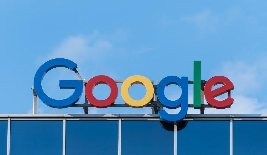Google урезает зарплаты сотрудникам, которые работают удаленно