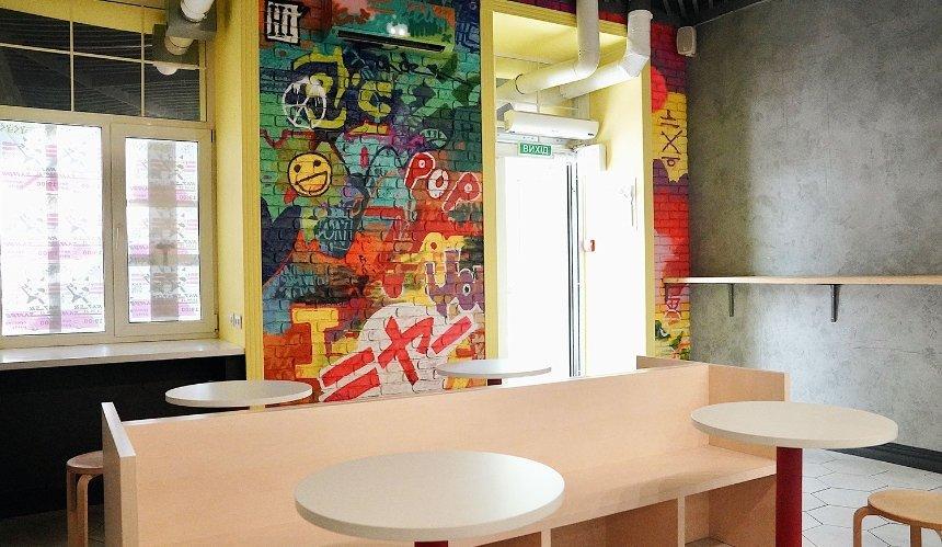 Новое место: Katsu Sando с японскими сэндвичами на Большой Житомирской