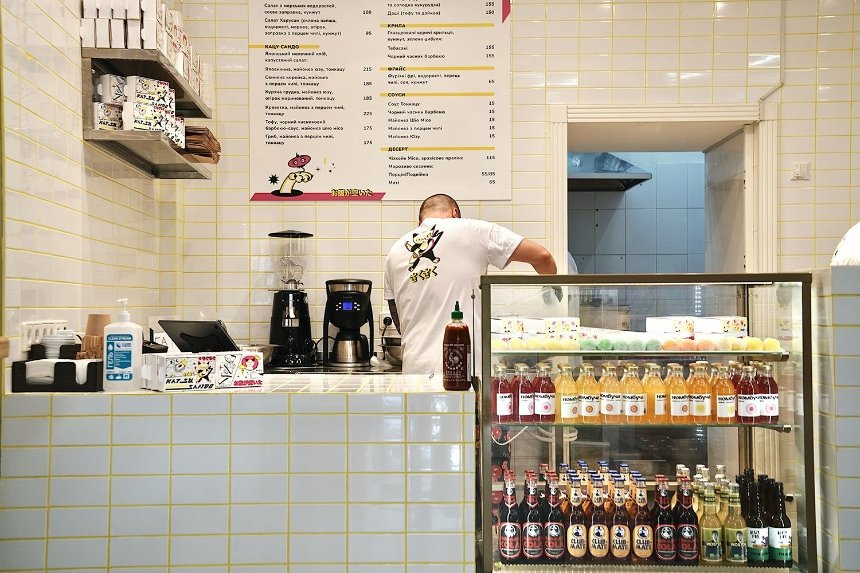 Фото: the-village.com.ua