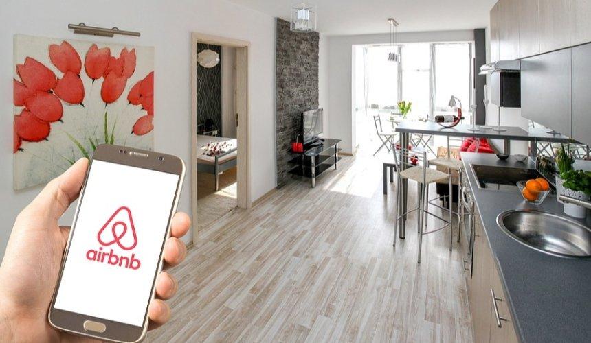 Пострадавшие от сексуального насилия в арендованном доме на Airbnb смогут подать в суд