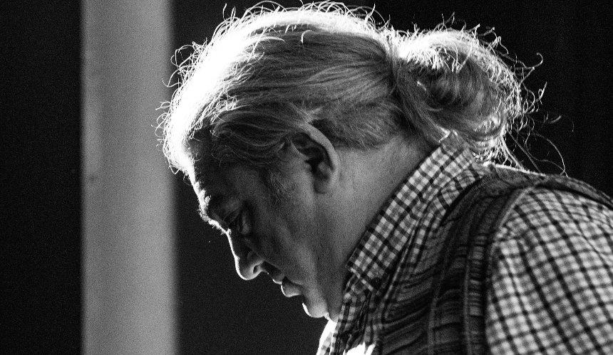 Неіснуючий сюжет, Стівен Кінг і бійки в антракті: історія режисера театру на Подолі
