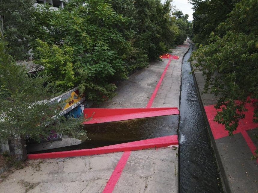 Фото: facebook.com/urbanreform.ua