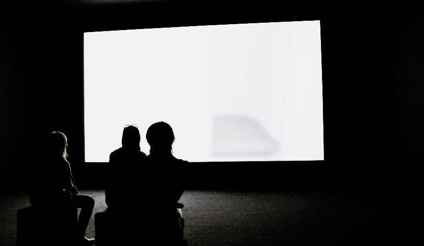 ВСирецком парке проведут кинофестиваль «Сусіди»: программа