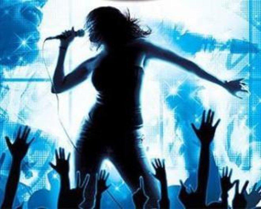 Bryan Ferry, Skin, «Пурген»: лучшие концерты, кинопремьеры и выставки недели