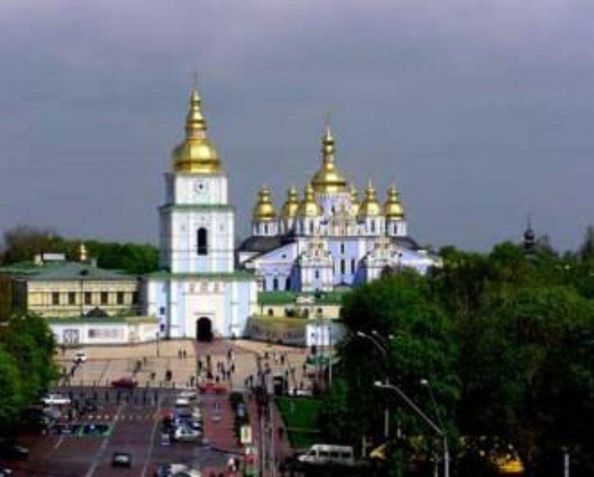 «Наш Киев» с большим интересом читает... «Наш Киев». Часть 3-я