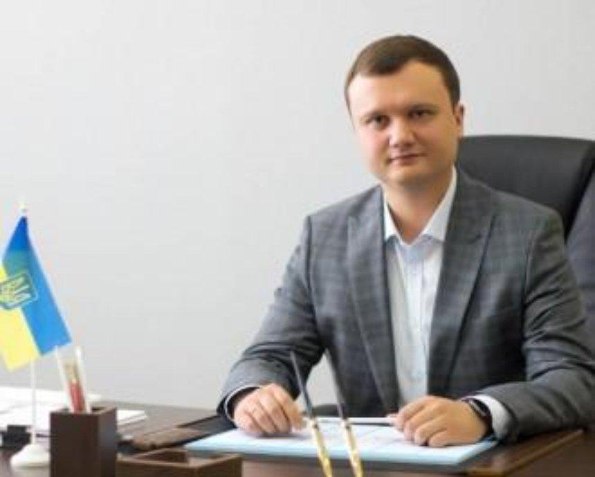 У «Киевпастранса» новый директор