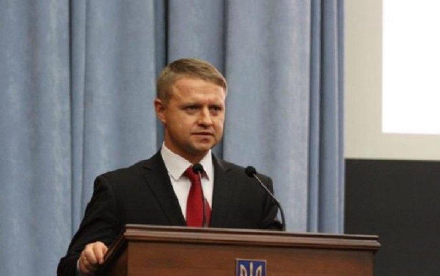 Эксперт назвал голосование в Киевоблсовете политическими играми ради сохранения коррупционных схем