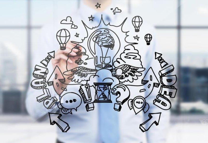«Укрзалізниця» розповіла про відкриття бізнес-інкубатору