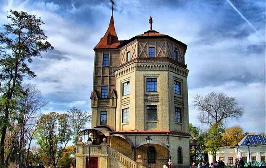 Какие музеи Киева можно посетить бесплатно в октябре