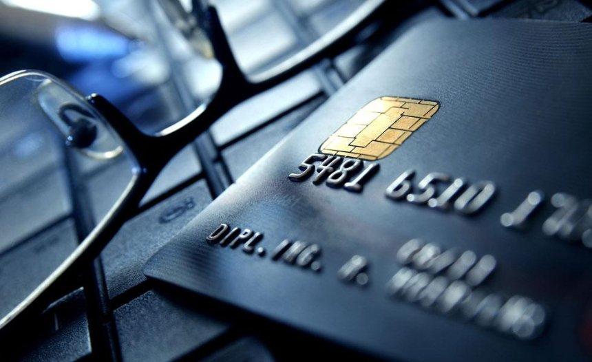 В Украине запустится новая платежная система