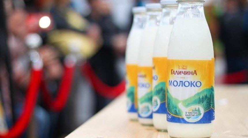 Компанию «Галичина» признали банкротом, нопроизводство неостановится