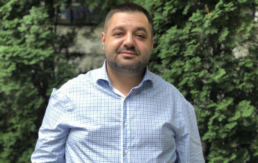 На украденное у пенсионерки жилье наложен арест — нардеп Грановский