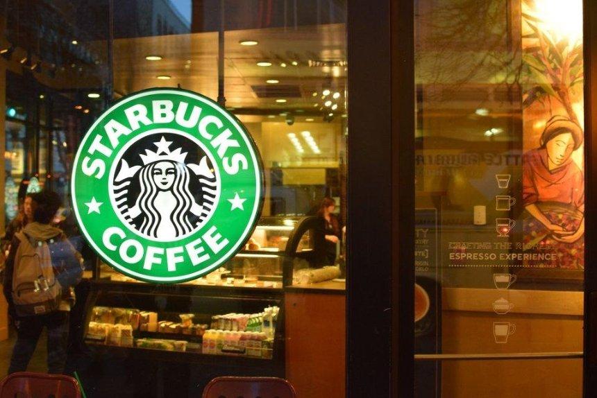 В Нацинвестсовете рассказали, почему Starbucks отказался открываться в Украине
