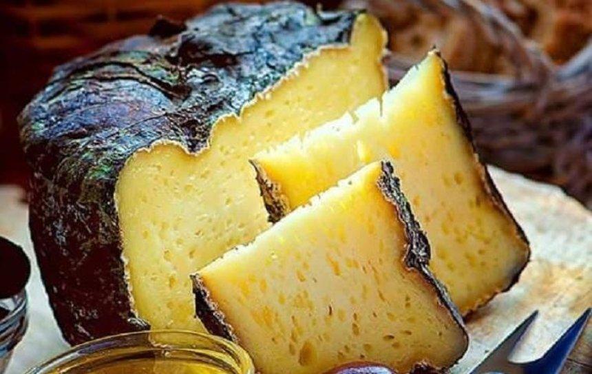 На ВДНГ пройдет фестиваль крафтового сыра