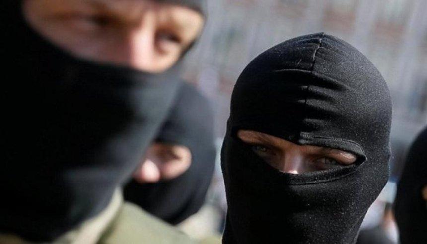 В рейдерской схеме в Черниговской области замешан прокурор, – расследование
