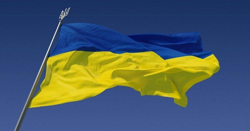 Исполнение гимна Украины в столичных школах: суд просят отменить решение