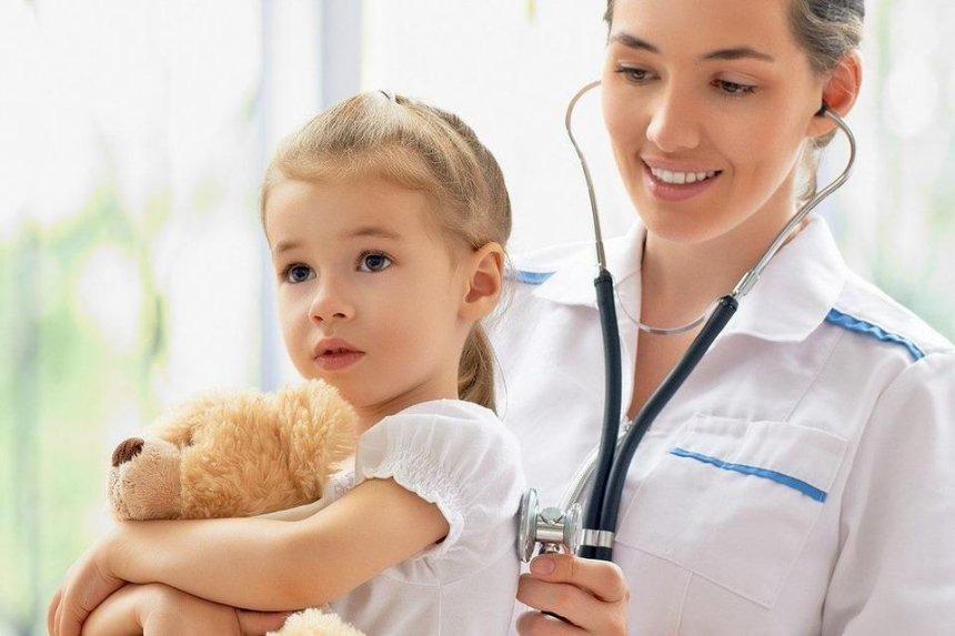 В столице появится Детский кардиологический центр