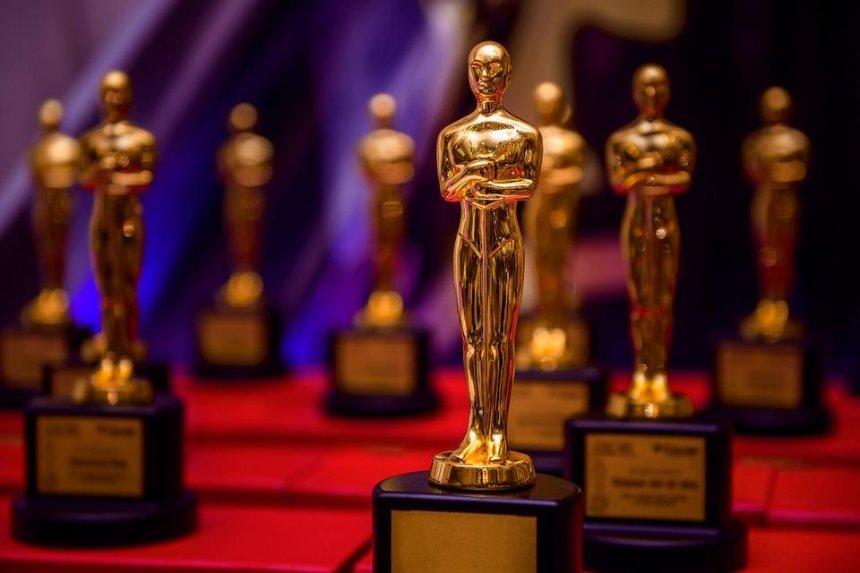 Больше женщин, ЛГБТ и меньшинств: «Оскар» будут выдавать по новым правилам